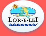 Lorelei Restaurant & Cabana Bar, Islamorada, FL   Awesome atmosphere and fun