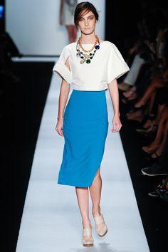 Filhas de Gaia at Fashion Rio