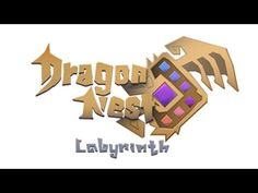 8 Best Dragon Nest images in 2015   Dragon nest, Dragon, Nest