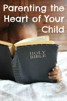 Parenting the Heart of Your Child Parenting Teenagers, Parenting Advice, Parenting Win, Preparing For Baby, Before Baby, Baby Massage, Christian Parenting, Heart For Kids, Raising Kids