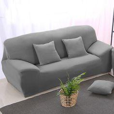 75 unique sofa recliner cover ideas all furniture pinterest rh pinterest com gray sofa covers grey sofa cover for pets