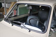 1974y FIAT126A Beige Fiat 126, Beige, Cars, Vehicles, Photo Galleries, Autos, Automobile, Car, Car
