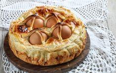 thumbnail Vegan Vegetarian, Vegan Food, Camembert Cheese, Pizza, Vegan Recipes, Dairy, Desserts, Easter, Bella