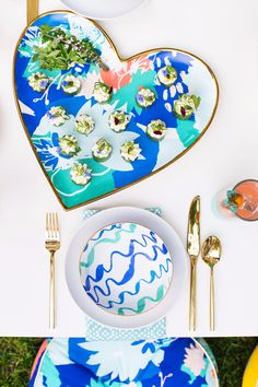 Oh Joy for Target Summer Collection!