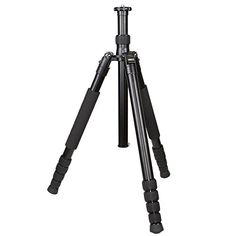 Sirui T-1005X 5-Section Aluminum Tripod ** Read more reviews of the product by visiting the link on the image.