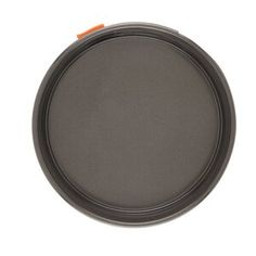 Ayesha Curry Ayesha Curry Non-Stick Round Cake Pan | Wayfair Round Cake Pans, Round Cakes, Ceramic Pottery, Pottery Art, Gotham Steel, Ayesha Curry, Classic Cake, Springform Pan, Nordic Ware