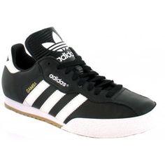 Adidas Stan Smith 2 CMF (black1 / aluminio / metal oro) g21538