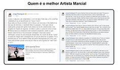 Here are scripts that I announce across the net. MY FIRST SERIES OF MARTIAL ART TV https://pt.scribd.com/doc/293752048/Meu-Primeiro-Seriado-de-Tv-de-Arte-Marcial-10-Linhas MY TV SERIES SECOND MARTIAL ART https://pt.scribd.com/doc/293771283/10-Linhas-Do-Meu-Segundo-Seriado-de-Arte-Marcial-Jorge-Rodrigues MY SERIES (OR comic) OF SUPER-HEROES TV https://pt.scribd.com/doc/293755049/10-Linhas-Do-Meu-Seriado-de-Super-herois