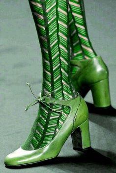 Funkadelic! - #Funkadelic #tights Sock Shoes, Cute Shoes, Me Too Shoes, Shoe Boots, Shoes Heels, Tan Heels, Stilettos, High Heels, Fashion Shoes