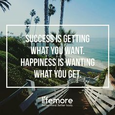 Make sure what you want and what you get are the same things!  #entrepreneur #success