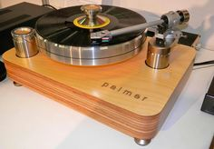 Palmer - www.remix-numerisation.fr - Rendez vos souvenirs durables ! - Sauvegarde - Transfert - Copie - Digitalisation - Exploration et Restauration de bande magnétique Audio - Dématérialisation audio - MiniDisc - Cassette Audio et Cassette VHS - VHSC - SVHSC - Video8 - Hi8 - Digital8 - MiniDv - Laserdisc - Bobine fil d'acier