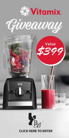 Pressure cookers develop to of pressure in quick time. This asks for fail proof security features. A release valve takes off prior to the limit pressure is reached controling the within pressure. Best Vitamix, Vitamix Blender, Best Smoothie Recipes, Good Smoothies, Green Smoothies, Free Gift Cards, Free Gifts, Online Contest, Projects To Try