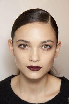 Great face great makeup
