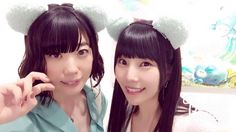 """相沢梨紗 Risa Aizawa on Instagram: """"#たぬきゅんエキスポ のレセプションへ〜〜✨ . たぬきゅんのLINE…"""""""