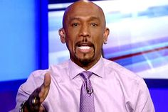 """Montel Williams goes to war against """"paranoid"""" GOP """"bigotry"""" and takes Fox News down with it"""
