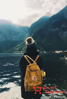 travel, Holiday time.. #citybag #hiking #sport #adventure #hiking #sport #adventure #blackfriday #cybermonday2018 #rtw2018 Aesthetic Backpack, Alpe D Huez, Cycling T Shirts, Holiday Time, City Bag, Kanken Backpack, Projects To Try, Abs, Rainbow Bike