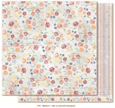 New Maja Paper Collection now in stock at Crafts U Love http://www.craftsulove.co.uk/maja.htm