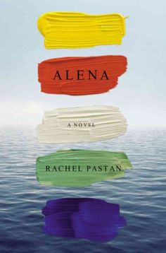 """Alena"" is an inspired [modern] reworking of ""Rebecca"" (which itself was an inspired reworking of ""Jane Eyre"")"