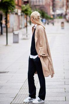 いかがでしたか?今年手に入れたいジャケットやコートは見つかりましたか?アウターで大きく印象が変わる秋冬ファッションはしっかりと「おしゃれ計画」を立てて、早めにゲットしたいですね♪ 寒い季節もお気に入りアウターでおしゃれを楽しみましょう。