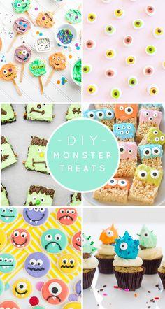 Monster-treat-DIY-id