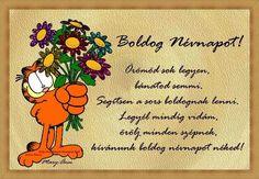 Winnie The Pooh, Happy Birthday, Fictional Characters, Picasa, Birthday, Happy Brithday, Winnie The Pooh Ears, Urari La Multi Ani, Happy Birthday Funny