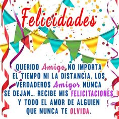 Son Birthday Quotes, Sons Birthday, Prayer For Husband, Happy Birthday Wishes, Prayers, Wisdom, Words, Cases, Happy Birthday Text Message