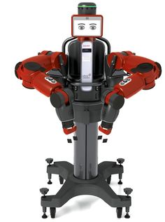 Google Image Result for http://www.hizook.com/files/users/3/Baxter_Robot_from_RethinkRobotics_8.jpg