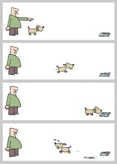 Cartunista maranhense tem charge premiada pela ONU
