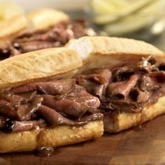 images of hot sandwiches recipes | Ks6I-QxJHWa4HziRA3u1UfXqQt1oHc1iUQDLeNiV-s4..jpg