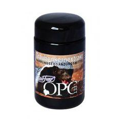OPC - Robert Franz - Moringa Deutschland