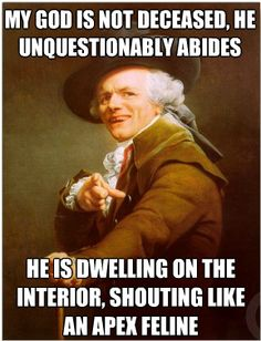Funny pictures about Can't Touch Joseph Ducreux. Oh, and cool pics about Can't Touch Joseph Ducreux. Also, Can't Touch Joseph Ducreux photos. Pedobear, Montage Photo, Gerard Way, All Time Low, I Love To Laugh, My Chemical Romance, Just For Laughs, Laugh Out Loud, The Funny