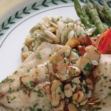 1000 images about pompano recipes on pinterest ginger for Pompano fish recipe