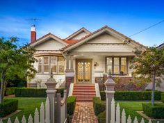Essendon address available on request - House for Sale #127801074 - realestate.com.au Leadlight Windows, Gas Bbq, Open Fireplace, Open Fires, 4 Bedroom House, Built In Wardrobe, Outdoor Entertaining, Home Theater, Swimming Pools