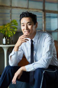 "Ju Ji Hoon يؤكد انضمامه للدراما القادمة ""Item""   ⧫⧫⧫⧫⧫⧫⧫⧫⧫⧫⧫⧫⧫"