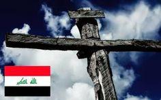 Profecías y  sus Profetas: ¿Por qué tengo que rezar por Iraq?