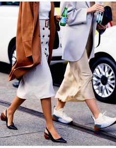 ce4af7e76a 113 Best BrandAlley Street Style images in 2019