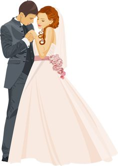 Wedding Images, Wedding Pictures, Wedding Cards, Wedding Invitations, Bridal Mehndi Designs, Wedding Designs, Box Frame Art, Wedding Dress Sketches, Couple Silhouette