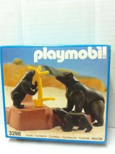 US $22.28 New in Toys & Hobbies, Preschool Toys & Pretend Play, Playmobil