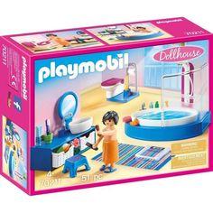 playmobil haus