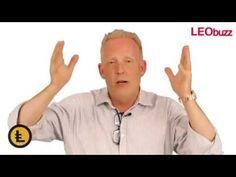 leocoin thanh toán tương lai: bài toán ngăn chặn các hành vi gian lận.