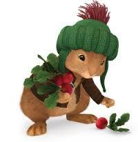 Image result for Bengim bunny
