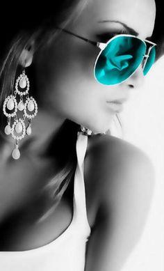 ray ban aviator and wayfarer sunglasses cheap for Ray Ban Sunglasses Sale, Wayfarer Sunglasses, Sunglasses Women, Sunglasses Outlet, Blue Sunglasses, Sunglasses 2016, Sunglasses Store, Sunglasses Online, Cheap Sunglasses