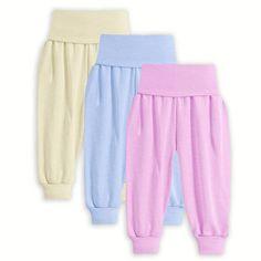 organic merino wool and silk baby trousers by lana bambini   notonthehighstreet.com