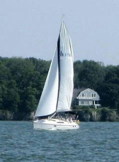 Put-in-Bay (South Bass Island) Ohio