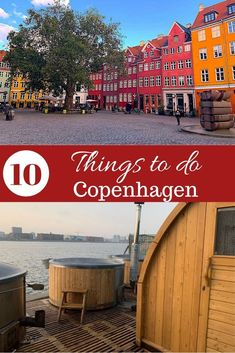 A variety of Things to do in Copenhagen, Denmark to give you a taste of the diversity of the city. Top Destinations In Usa, Cruise Destinations, Cruise Vacation, Holiday Destinations, Croatia Travel, Spain Travel, Thailand Travel, Bangkok Thailand, Hawaii Travel
