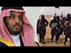 Special Forces Sniper talks about how Kuwaiti Official admitted they send terrorist to different countries before they become to radical for them to handle. Liberal Hypocrisy, Politics, House Of Saud, Joe Cool, New World Order, Obama, Tim Kennedy, Things To Think About, Islam
