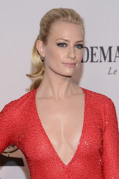Beth Behrs - Yahoo Image Search Results