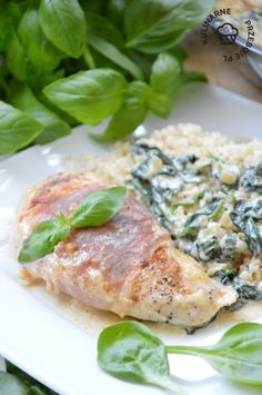 Prosciutto, Salmon Burgers, Grilling, Pork, Lunch, Chicken, Dinner, Cooking, Ethnic Recipes