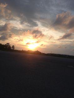 Roadside / June 2014