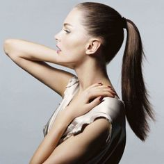 Google Image Result for http://meghibberd.files.wordpress.com/2010/02/sleek-ponytail1.jpg